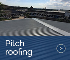 commercial roofing sussex